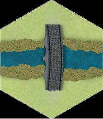 Tile_stream_straight_bridge.png