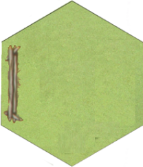 fence_1.png