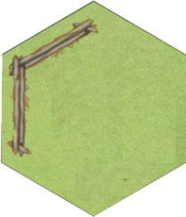 fence_2.png