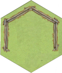 fence_4.png