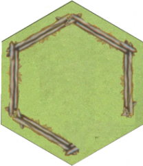 fence_5.png