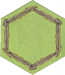 fence_6.png