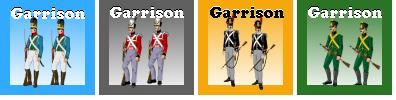 garrison_2.jpg