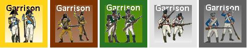 garrison_marker.png
