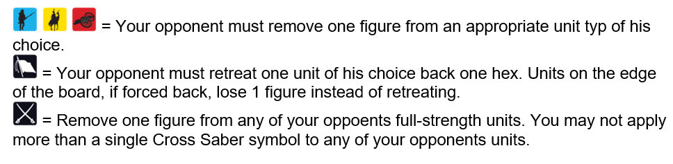 rules_03.png