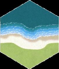 seacoast01.png