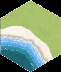 seacoast02.png