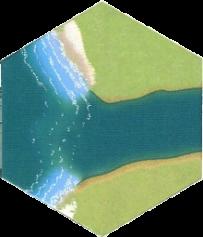 seacoast03.png