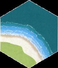 seacoast04.png