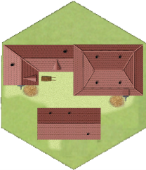 town_granary.png