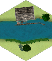 watermill_normal.png
