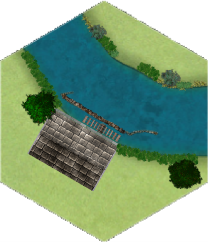 watermill_normal_bend.png