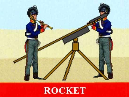 rocketart.jpg