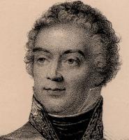 pmiranda-napoleonics's Avatar