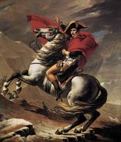 Napoleons Triumph's Avatar