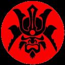 alecrespi's Avatar
